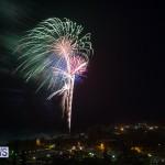 Bermuda July 4th fireworks 2016 JM (33)