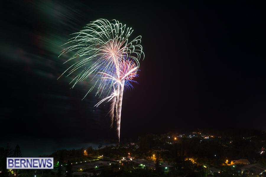 Bermuda-July-4th-fireworks-2016-JM-33