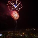 Bermuda July 4th fireworks 2016 JM (34)