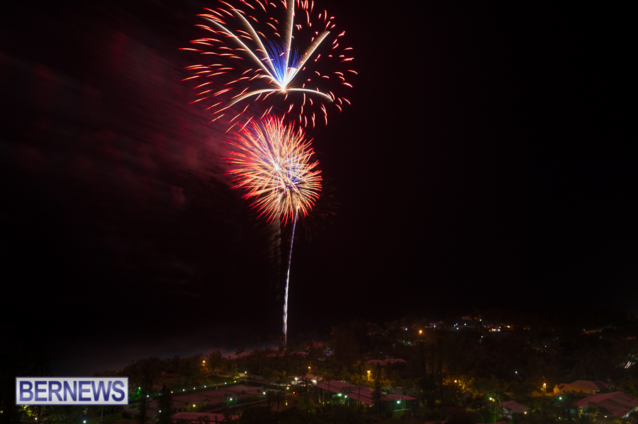 Bermuda-July-4th-fireworks-2016-JM-34