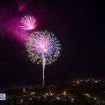 Bermuda July 4th fireworks 2016 JM (35)