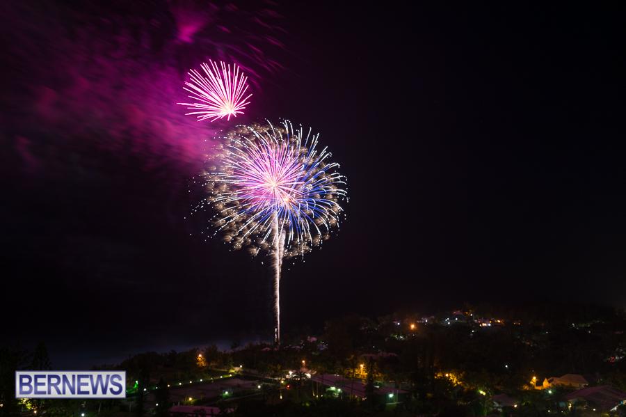 Bermuda-July-4th-fireworks-2016-JM-35