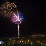 Bermuda July 4th fireworks 2016 JM (36)