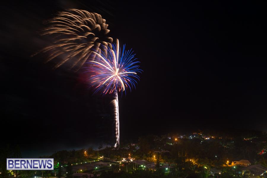 Bermuda-July-4th-fireworks-2016-JM-36