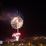Bermuda July 4th fireworks 2016 JM (37)