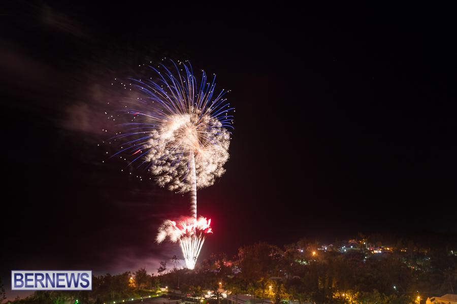Bermuda-July-4th-fireworks-2016-JM-37