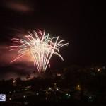 Bermuda July 4th fireworks 2016 JM (39)