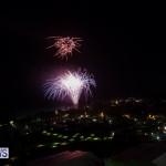 Bermuda July 4th fireworks 2016 JM (4)