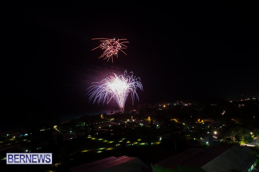 Bermuda-July-4th-fireworks-2016-JM-4