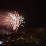 Bermuda July 4th fireworks 2016 JM (40)