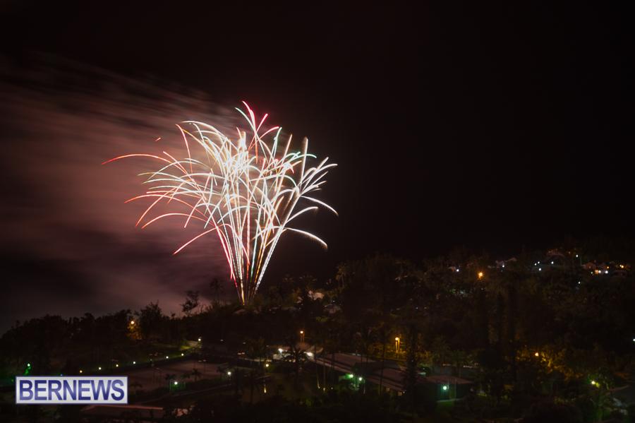 Bermuda-July-4th-fireworks-2016-JM-40