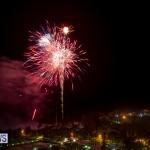 Bermuda July 4th fireworks 2016 JM (41)