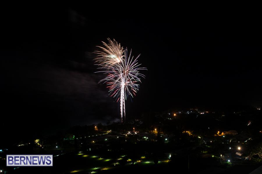 Bermuda-July-4th-fireworks-2016-JM-5