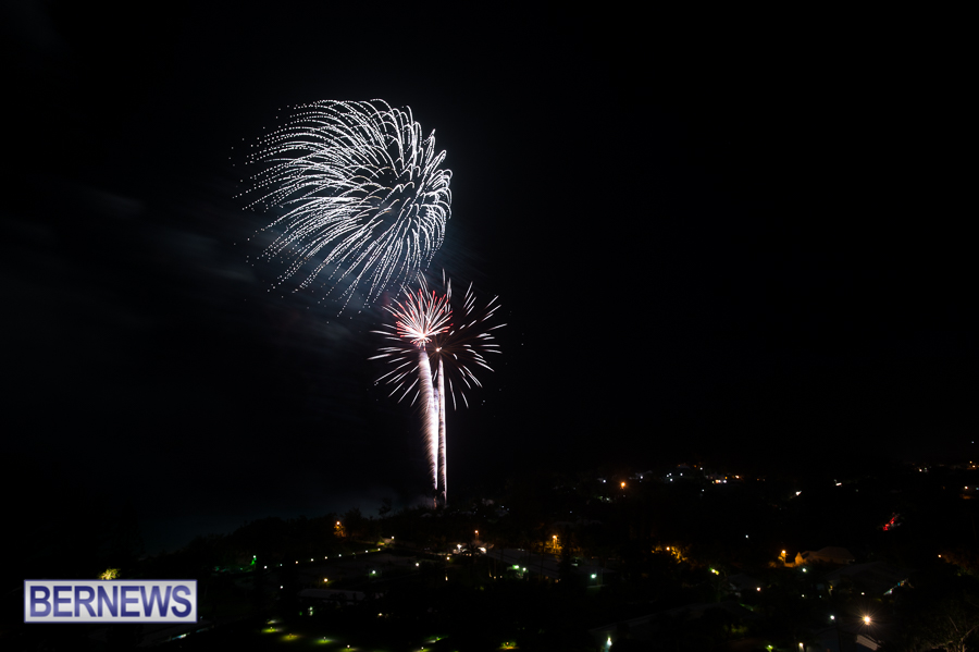 Bermuda-July-4th-fireworks-2016-JM-6