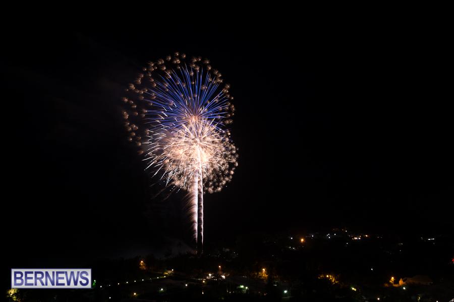 Bermuda-July-4th-fireworks-2016-JM-7