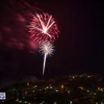 Bermuda July 4th fireworks 2016 JM (9)