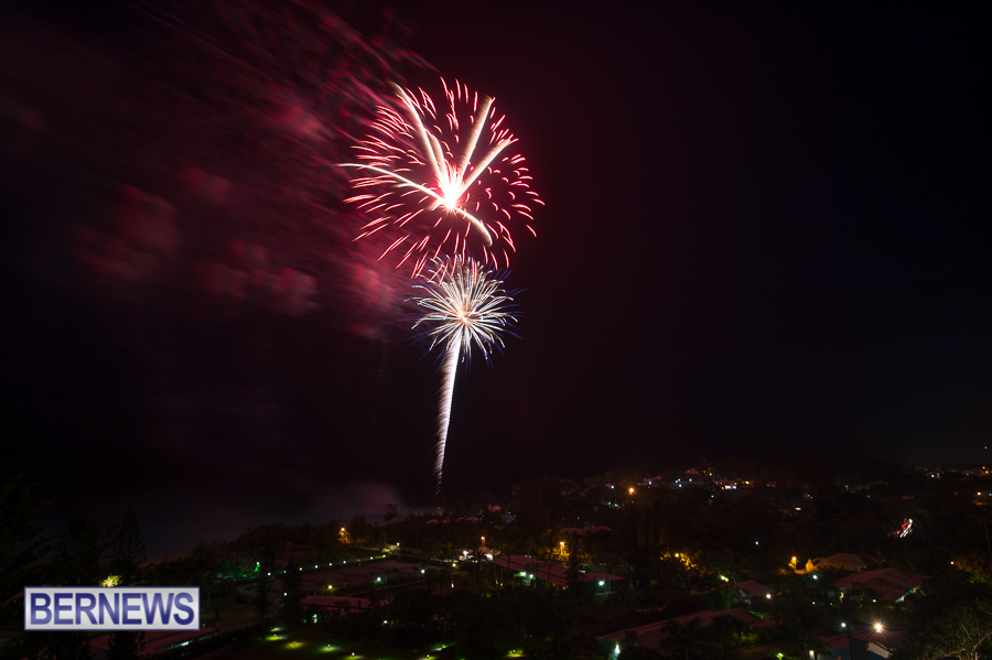 Bermuda-July-4th-fireworks-2016-JM-9