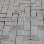 Brick BHCT 071
