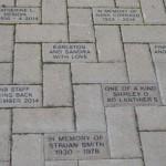 Brick BHCT 072