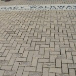 Brick BHCT 075