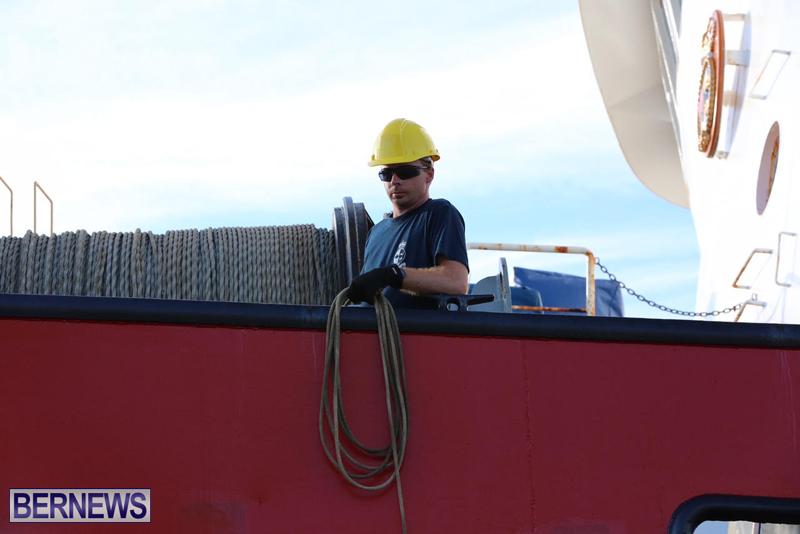Canadian-Coast-Guard-Ship-Hudson-Bermuda-July-27-2016-14