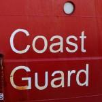 Canadian Coast Guard Ship Hudson Bermuda July 27 2016 (17)