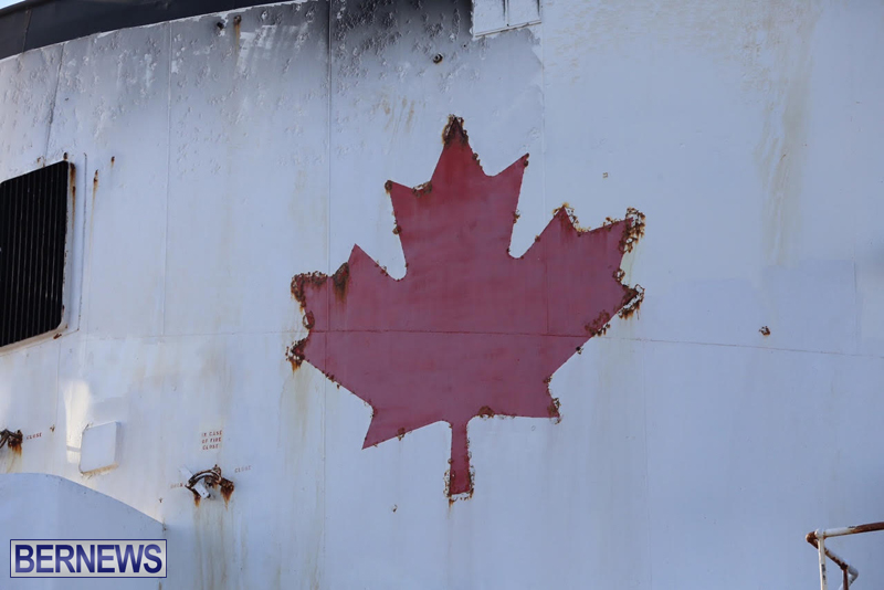 Canadian-Coast-Guard-Ship-Hudson-Bermuda-July-27-2016-20