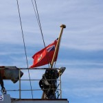 Canadian Coast Guard Ship Hudson Bermuda July 27 2016 (21)
