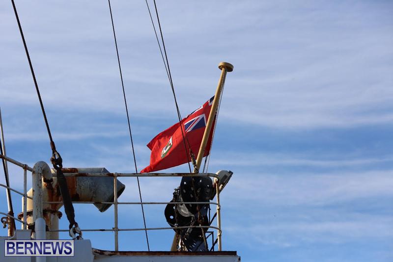 Canadian-Coast-Guard-Ship-Hudson-Bermuda-July-27-2016-21