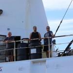 Canadian Coast Guard Ship Hudson Bermuda July 27 2016 (22)