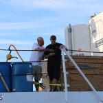 Canadian Coast Guard Ship Hudson Bermuda July 27 2016 (23)