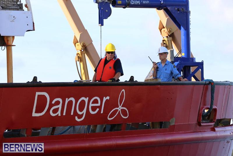 Canadian-Coast-Guard-Ship-Hudson-Bermuda-July-27-2016-25