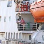 Canadian Coast Guard Ship Hudson Bermuda July 27 2016 (27)