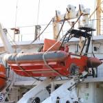 Canadian Coast Guard Ship Hudson Bermuda July 27 2016 (28)