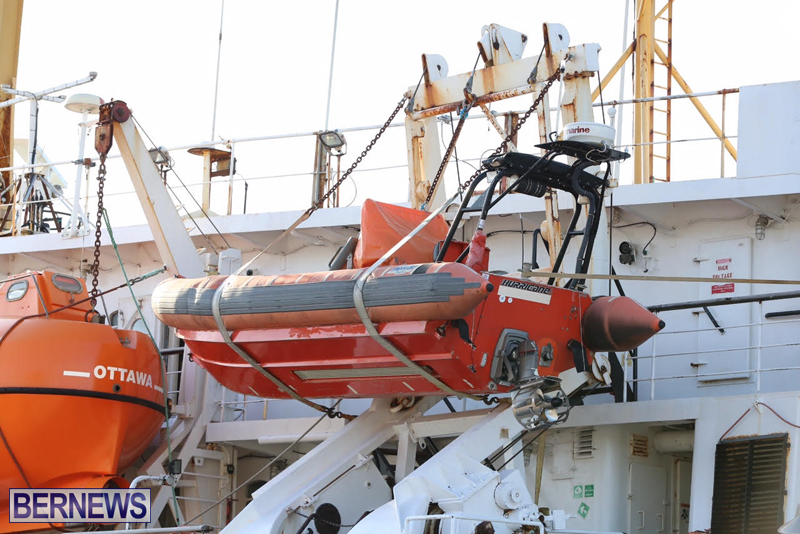 Canadian-Coast-Guard-Ship-Hudson-Bermuda-July-27-2016-28