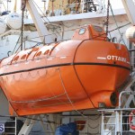 Canadian Coast Guard Ship Hudson Bermuda July 27 2016 (29)