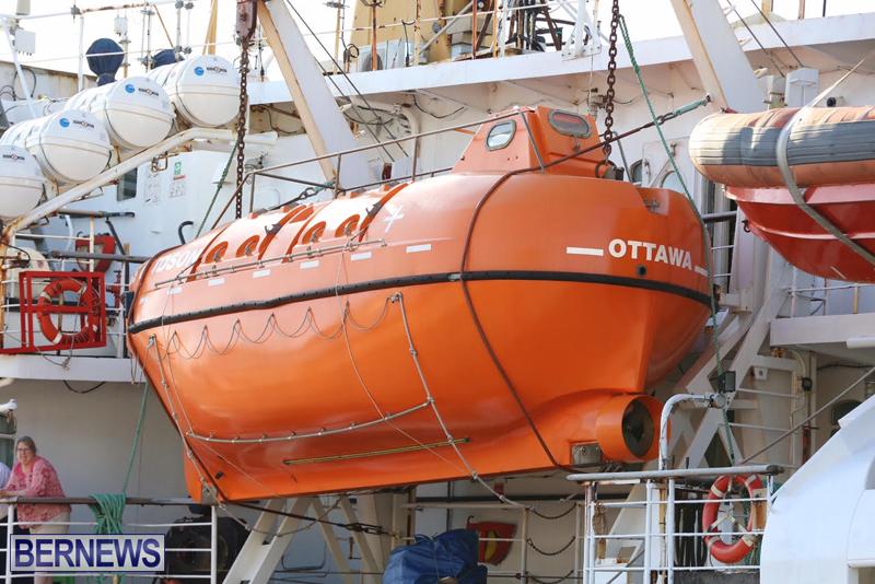 Canadian-Coast-Guard-Ship-Hudson-Bermuda-July-27-2016-29