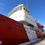 Canadian Coast Guard Ship Hudson Bermuda July 27 2016 (36)