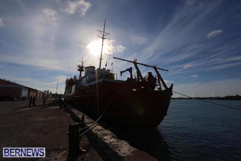 Canadian-Coast-Guard-Ship-Hudson-Bermuda-July-27-2016-37