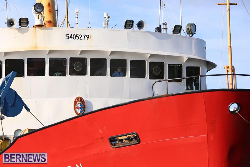 Canadian-Coast-Guard-Ship-Hudson-Bermuda-July-27-2016-8
