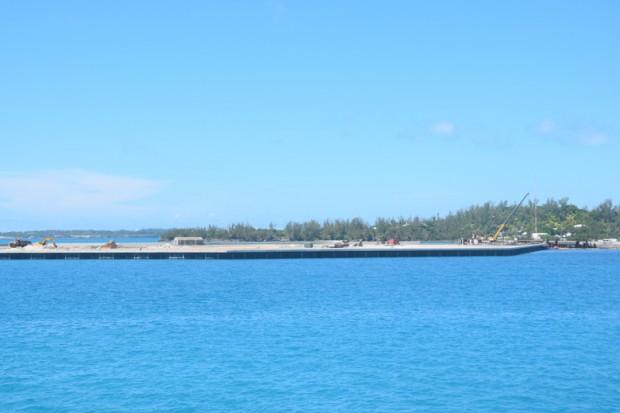 Cross Island Bermuda July 2016 (1)