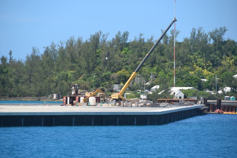 Cross Island Bermuda July 2016 (2)
