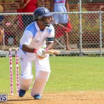 Cup Match Day 1 Bermuda, July 28 2016-101