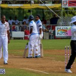 Cup Match Day 1 Bermuda, July 28 2016-107