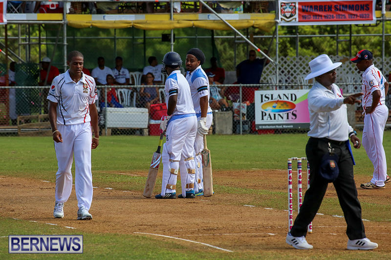 Cup-Match-Day-1-Bermuda-July-28-2016-107