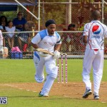 Cup Match Day 1 Bermuda, July 28 2016-109