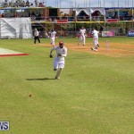 Cup Match Day 1 Bermuda, July 28 2016-114