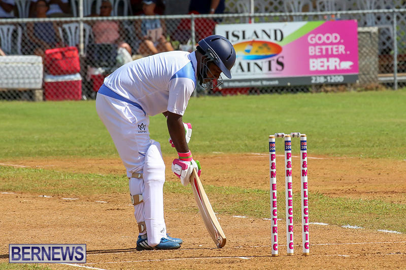 Cup-Match-Day-1-Bermuda-July-28-2016-116