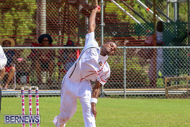 Cup-Match-Day-1-Bermuda-July-28-2016-119