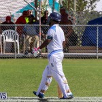 Cup Match Day 1 Bermuda, July 28 2016-124